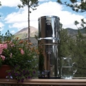 Crown Berkey Water Purification System