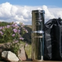 Go Berkey Kit Water Purification System