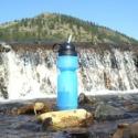 Berkey Sport Bottle Water Purifier (1 bot.)