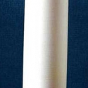 Super Stersyl 9 Inch Water Filter