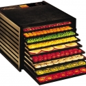 Excalibur 9 - Tray Food Dehydrator