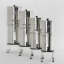 Berkey Base™ (Stainless Systems)