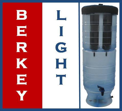 Berkey Light berkeywaterfilterfolkscom