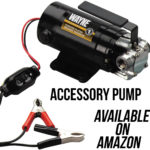 wayne-accessory-water-transfer-pump