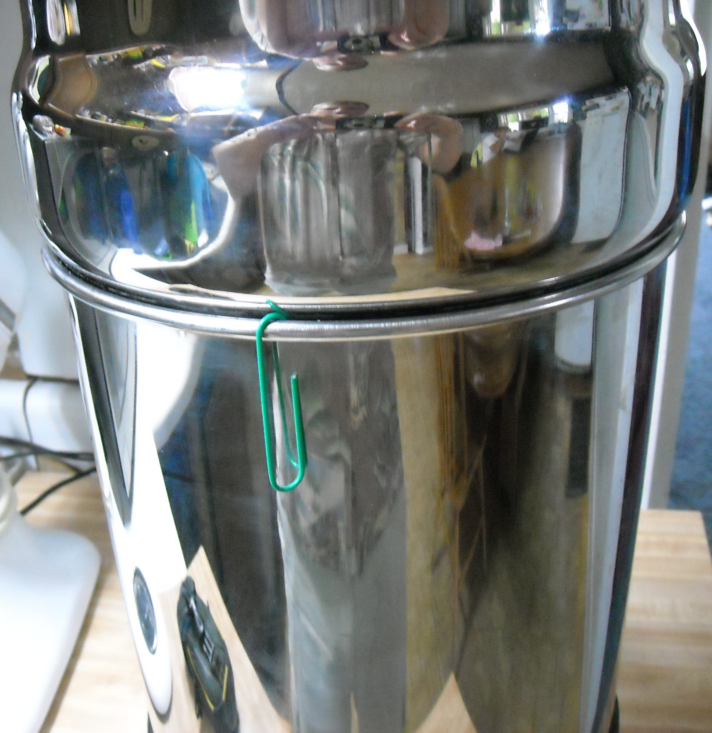 Berkey Water Filter Tips | Berkey Water