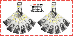 CamJamXT-12Pack-w2-sbiner(rev1000)