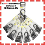 CamJamXT-6Pack-w-sbiner(rev100