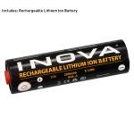 T4R-recharge-batt