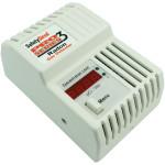 Best-Radon-Detector-N-Cord