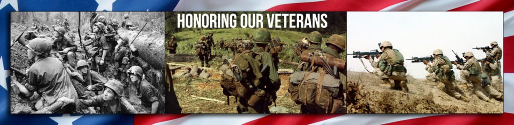 Honoring-Our-Veterans